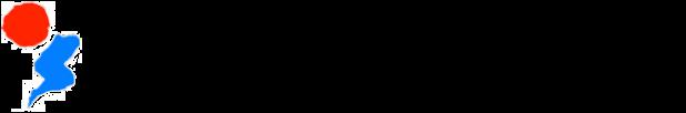 株式会社ソーラー管理サービス